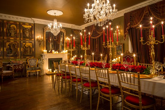 Beach Blanket Babylon London Notting Hill Restaurant Reviews Phone Number Photos Tripadvisor