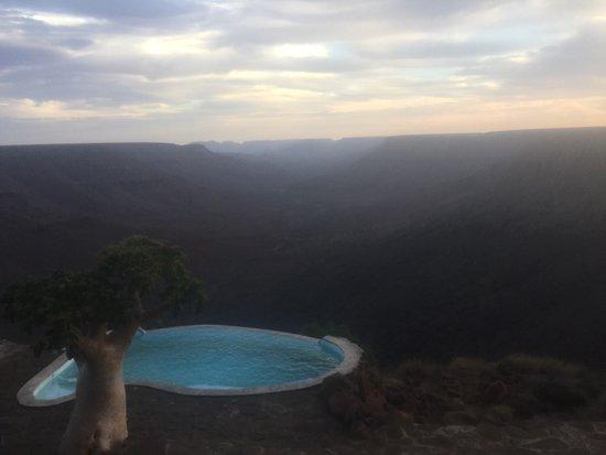 Outjo, Namibia: photo0.jpg
