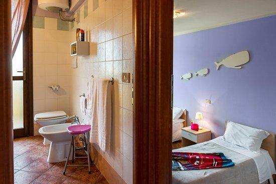 La Credenza Di Picasso Livorno : Casa vacanze villetta dino bewertungen fotos preisvergleich