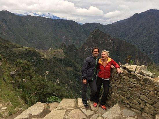 Cusco Region, Peru: photo1.jpg