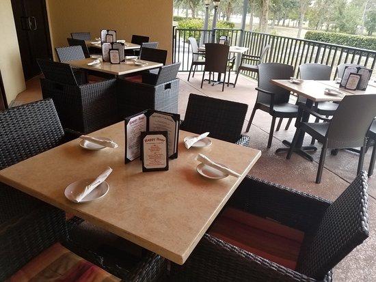 Two Meatballs In The Kitchen Fort Myers Restaurantanmeldelser Tripadvisor
