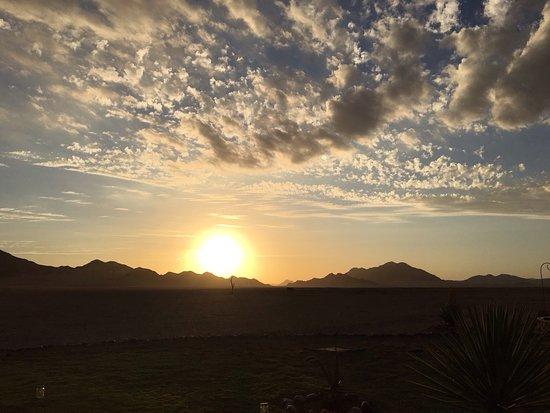 Парк Намиб-Науклуфт, Намибия: photo4.jpg