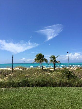 Foto de Gansevoort Turks + Caicos