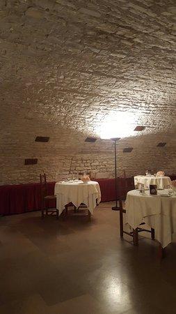 Hostellerie de la Fontaine D'Accolay