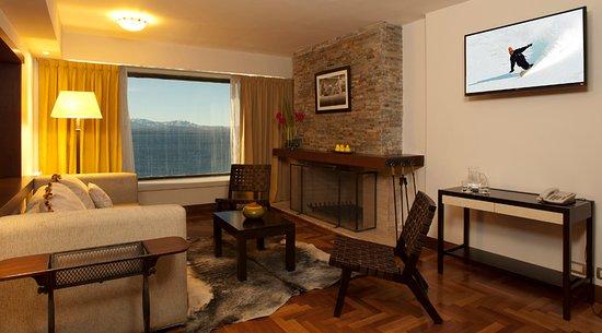 Photo of Panamericano Bariloche San Carlos de Bariloche