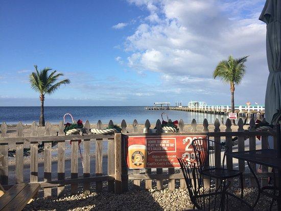 Bokeelia, Флорида: photo0.jpg