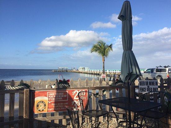Bokeelia, Флорида: photo1.jpg