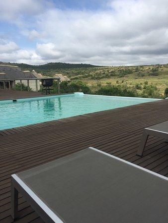 Ladysmith, Sydafrika: photo0.jpg