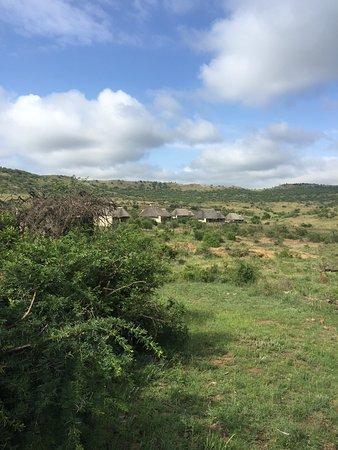 Ladysmith, Sydafrika: photo1.jpg