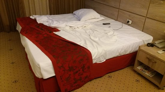 San Marco Hotel: IMG-20161130-WA0309_large.jpg