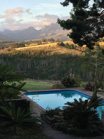 Far Hills Country Hotel: photo0.jpg