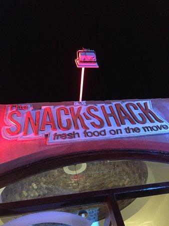 Snack Shack: photo1.jpg