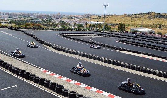 Kart&Fun Estepona