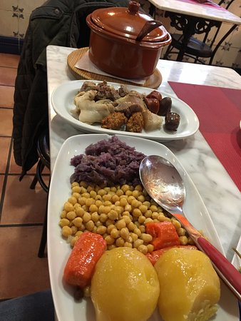 Mislata, España: Sabe a Gloria