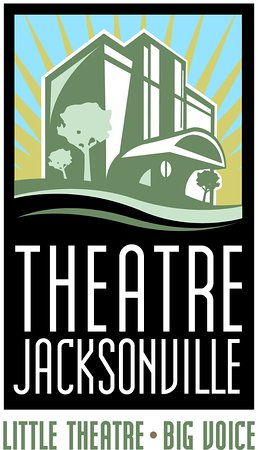 Theatre Jacksonville: Since 1919, celebrating theatre arts in our community!