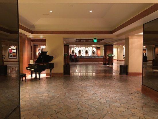 Ameristar Casino Resort Spa Black Hawk: photo1.jpg