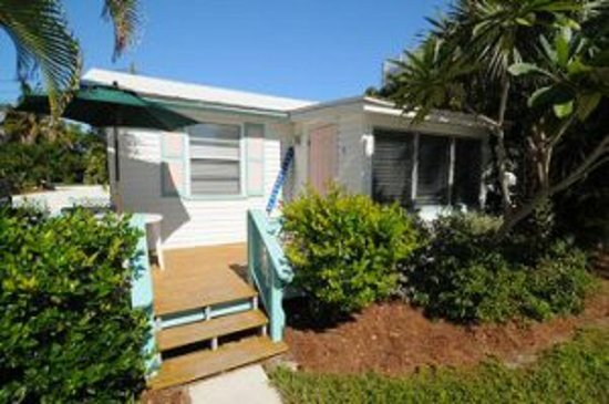 Gulf Breeze Cottages Updated 2018 Prices Amp Cottage