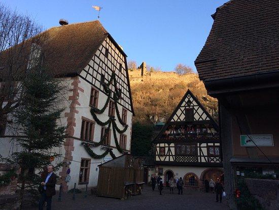 Kaysersberg, France : photo6.jpg