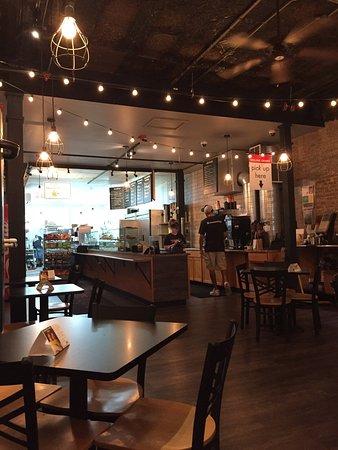 Cafe Moxo: photo0.jpg