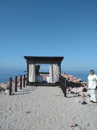 Plaza Pelicanos Club Beach Resort: IMG_20161101_101121_large.jpg