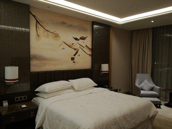 Chuzhou, China: IMG_20161128_222357_BURST001_COVER_large.jpg