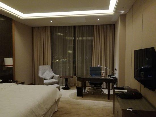 Chuzhou, China: IMG_20161128_222406_large.jpg
