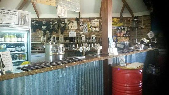 Yallingup, Australia: 20161201_160249_large.jpg