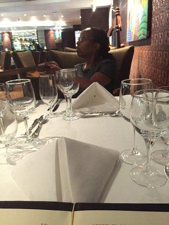 Glass Coffee Tables Nairobi