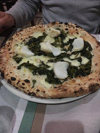 Roccasecca, Ιταλία: photo9.jpg