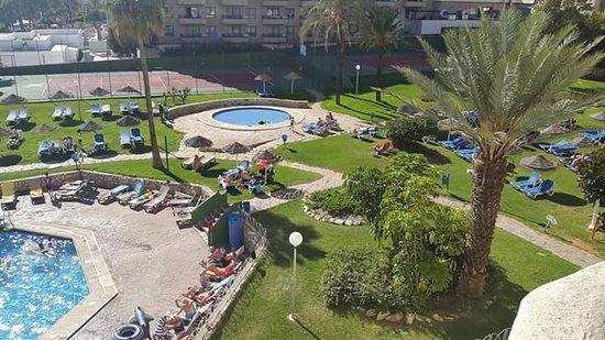 Sol Timor Apartamentos: FB_IMG_1480628445438_large.jpg