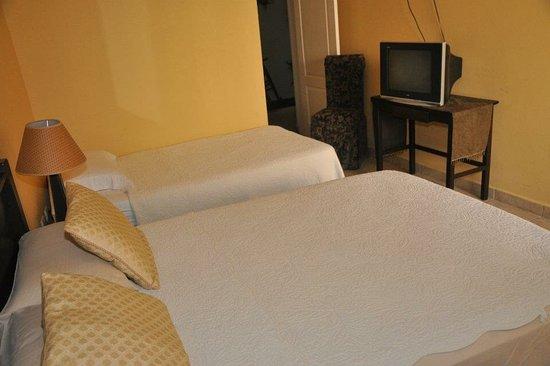 Hotel Casa de España: photo0.jpg
