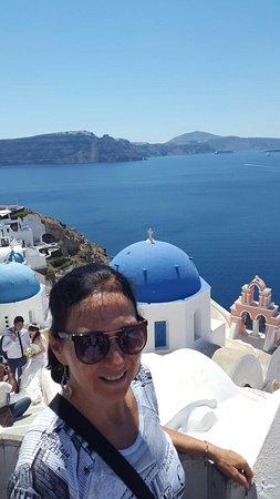 Santorini, Greece: photo1.jpg