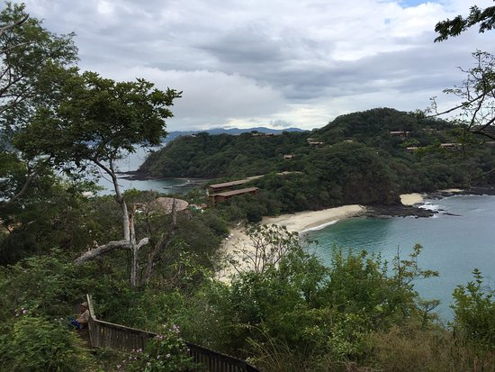 فور سيزونز ريزورت كوستاريكا: photo1.jpg