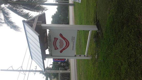 Long Key (Cayo Víbora), FL: 20161201_135920_large.jpg