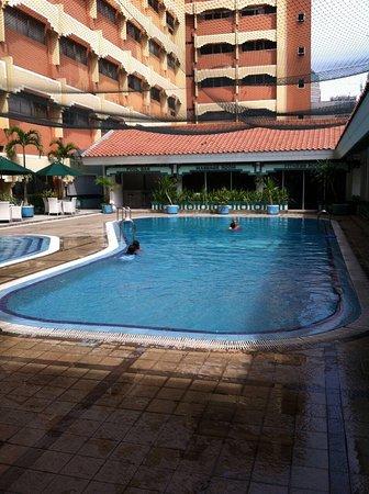 Kartika Chandra Hotel: photo3.jpg