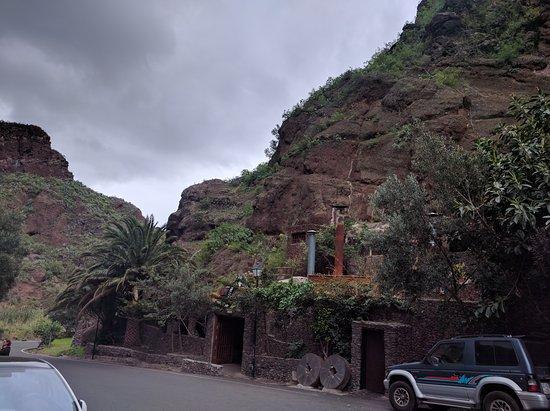 Aguimes, Espagne : IMG_20161129_150222_large.jpg