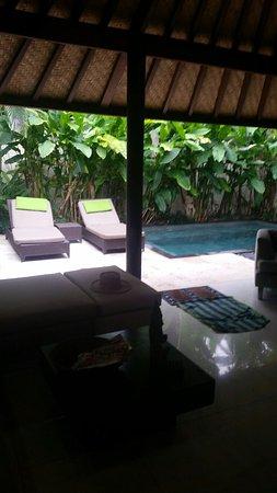Villa Coco Photo