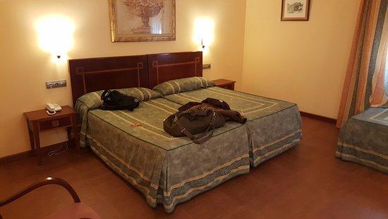 Hotel Las Villas de Antikaria Photo