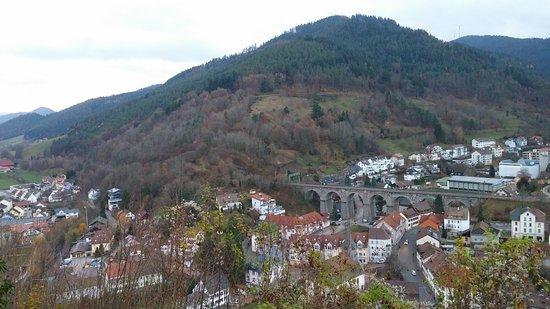 Schloss Hornberg Hotel: 1128160748_large.jpg