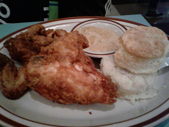 Arvada, Κολοράντο: Steuben's Food Service