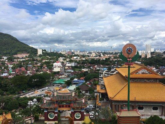 Kek-Lok-Si-Tempel: photo0.jpg