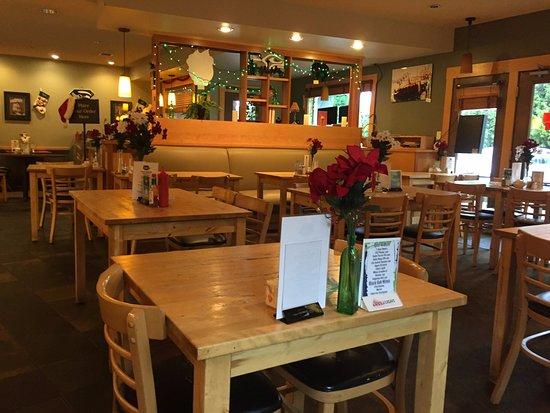 Des Kelly Coffee Tables