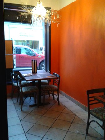 sit by the window and watch the world go by picture of 271 west rh tripadvisor co za