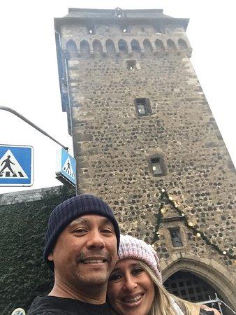 Linz am Rhein照片
