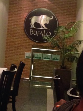 Rancho Bufalo: photo0.jpg