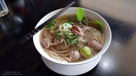 New Westminster, Canada: House Special Pho