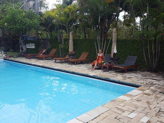 Hotel Palm Garden : 20161123_123352_large.jpg