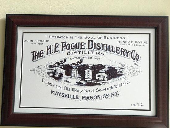 Maysville, Кентукки: photo4.jpg