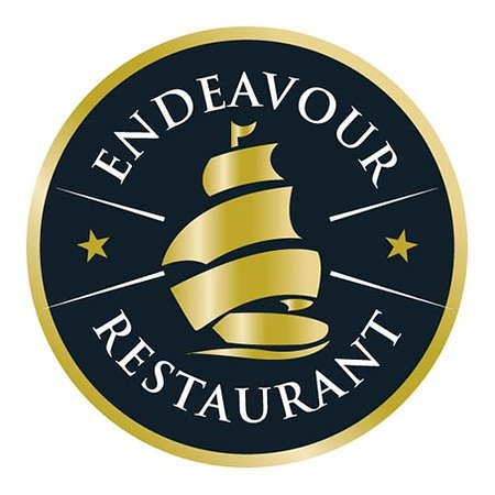 East Maitland, ออสเตรเลีย: Endeavour Restaurant
