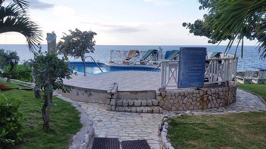 Home Sweet Home Resort Görüntüsü
